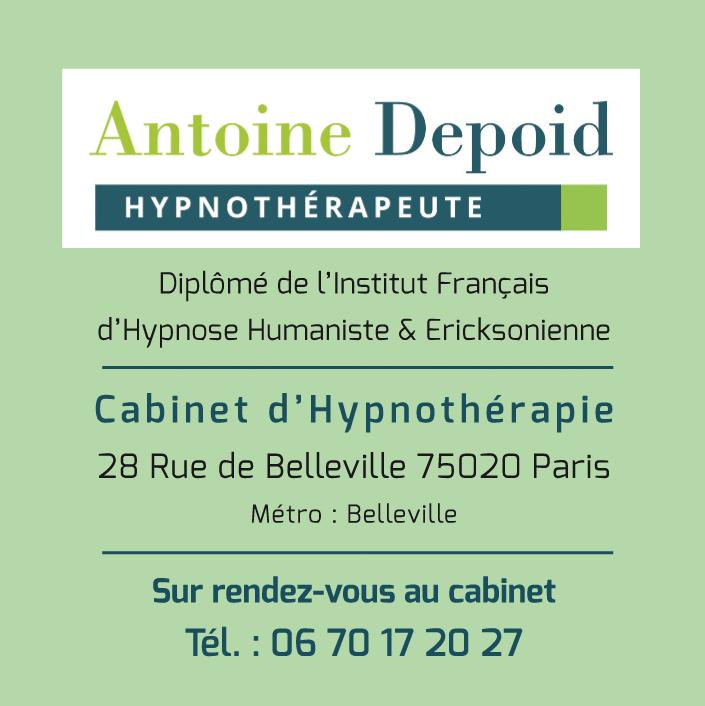 Team-Infos-2-hypnotherapie, hypnothérapie, hypnotherapeute, hypnothérapeute, hypnose, paris