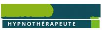 Depoid Hypnothérapeute