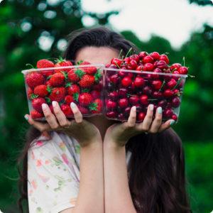 La compulsion au sucre (Creative Commons)