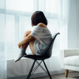depression-hypnose